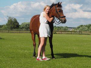 ponymor - ponymor.dk - køb af pony - ponykøb - ponye i konfirmationsgave