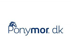 Ponymor.dk